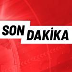 Türkiye'de ilk defa bir koronavirüs hastası yaşamını yitirdi